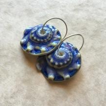 https://www.etsy.com/listing/470157155/blue-sunrise-shell-porcelain-earrings?ref=shop_home